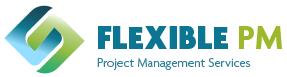 http://www.flexiblepm.co.uk/wp-content/uploads/2017/06/flexible_pm_web_logo.png