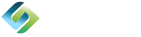 http://www.flexiblepm.co.uk/wp-content/uploads/2017/06/flexible_pm_white_logo.png